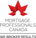 MPC-Logo-Broker-Tagline1